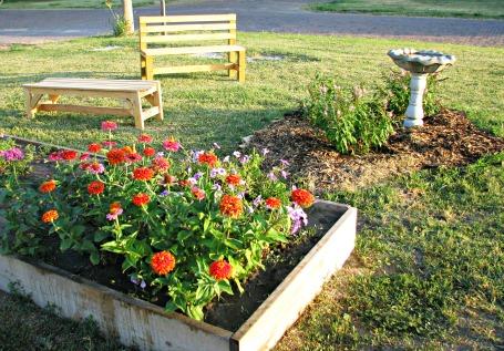 Rural kansas tourism florence exploration fred harvey Places to eat in garden city ks