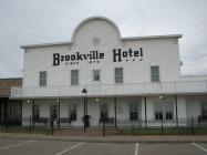 Rural kansas tourism abilene exploration brookville hotel for 8 wonders of kansas cuisine