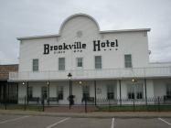 Brookville Hotel