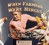 When Farmers Were Heroes